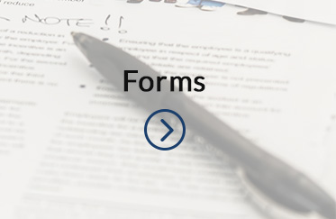 forms2